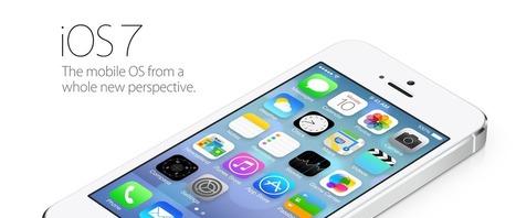 Best iPhone 5 deals   iPhone 5C, iPhone 5S & iPhone 5 deals comparison   Best iPhone 5 deals   Scoop.it