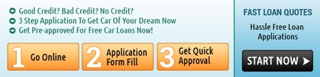 Auto Loans For Unemployed | Get Car Finance With No Job | Auto Financing, Business, Bad Credit | Scoop.it