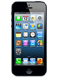 iPhone 5 Price in Pakistan, Review and Specs - PhoneArena.pk | Top Smartphones | Scoop.it