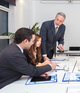 Les 10 bonnes raisons de recruter un senior - JDN | Accompagnement du changement, Management, Coaching et Formation | Scoop.it