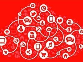 The Social Advertising Cheat Sheet Every Marketer Needs | Small Biz Marketing | Scoop.it