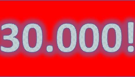 Linkedin limite delle 30.000 connessioni | Social media culture | Scoop.it