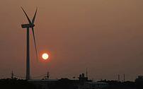 20 ans pour moderniser le réseau électrique de l'île   Développement durable et efficacité énergétique   Scoop.it