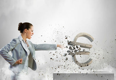 12 conseils pour éviter les problèmes de trésorerie | Gestion administrative | Scoop.it