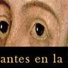 Español lengua extranjera. ELE