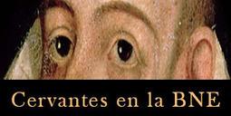 Miguel de Cervantes: Hombre, personaje y mito. - Detalle - educaLAB | Español lengua extranjera. ELE | Scoop.it