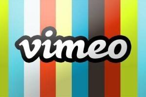 VIMEO | Videography | Scoop.it