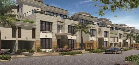 BPTP Monet Floors Price List | Real Estate | Scoop.it