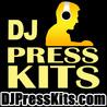 DJ Marketing and Press Kits