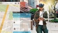 El Concepto SoLoMo: Social, Local y Movil en tuSmartphone | Aplicaciones móviles: Android, IOS y otros.... | Scoop.it