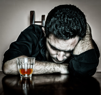 AA and Rehab Culture Have Shockingly Low Success Rates | Addiction Recovery | Scoop.it