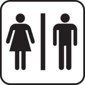 Egalité femmes/hommes: la nouvelle loi marque une transition | Egalité pro femmes - hommes | Scoop.it