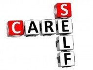 » 10 Self-Care Strategies For Private Practice Shrinks - Private Practice Toolbox | Professional Social Work | Scoop.it