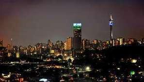 Afrique : le top 10 des villes où il fait bon vivre, un classement exclusif J.A. | Continent africain | Scoop.it