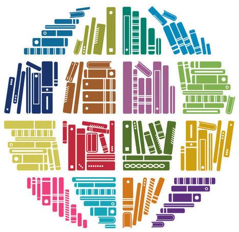 Lectores universitarios: pasados y presente « Revista Este País   Escribir en la universidad   Scoop.it