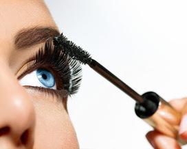 Little Secrets Of Make-Up ~ Makeup Queen   Make Up Fantasy   Scoop.it