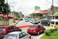 Lee Sing hails new traffic plan - Trinidad & Tobago Express   Trininews   Scoop.it