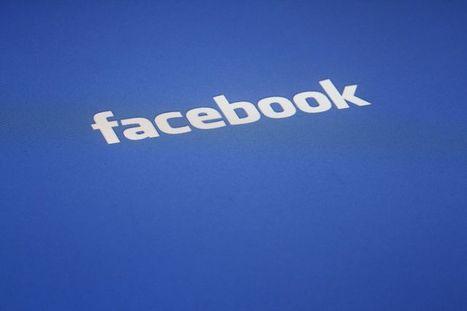 Avis d'experts | Le Monde Idéal Selon Facebook | Science Actualités | Scoop.it
