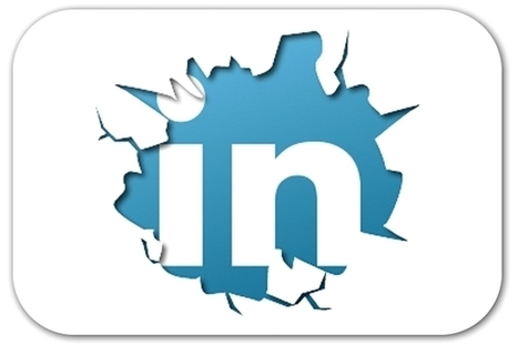 12 LinkedIn secrets to supercharge your social networking | Articles | SM | Scoop.it