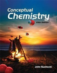 Test Bank For » Test Bank for Conceptual Chemistry, 5th Edition : Suchocki Download | Chemistry Test Bank | Scoop.it