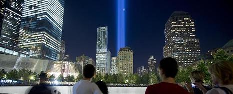Remembering 9/11/01 | Ethics and Social Responsibility | Scoop.it