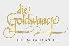 Heute Goldankauf Preise Aktuell in Frankfurt, Bamberg, Alsfeld | Gold Verkaufen | Scoop.it