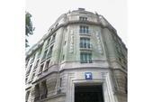 Comment «Le Figaro» couvre les affaires de l'UMP   DocPresseESJ   Scoop.it