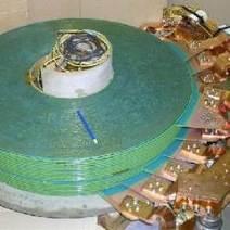 [innovation] Stocker l'énergie sous forme d un champ magnétique ! | Le flux d'Infogreen.lu | Scoop.it