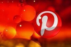 New Features on Pinterest You Should Know About - Wicked Local (blog) | Share Some Love Today | Scoop.it
