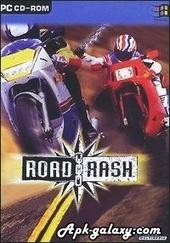 Road Rash 2002 Game Full Download - Apk Galaxy | Downloadgamess.net | Scoop.it