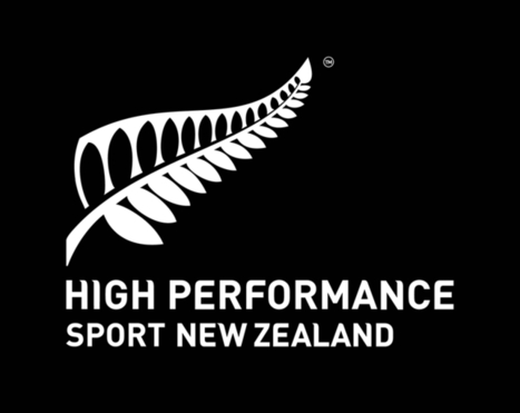 NZ Eventing Receives 120 Percent Funding Increase   Red Horse News   Scoop.it