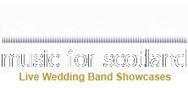 wedding band showcase Aberdeen – Music For Scotland | Scottish Wedding Bands | Scoop.it