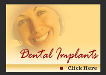 Periodontist Goodyear | Periodontist Sun City West | Periodontist Peori | dentistry | Scoop.it