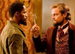 Quentin Tarantino's Fascinating Interview with Henry Louis Gates Jr. on Racism and the N-Word in 'Django Unchained' | Quentin Tarantino and His Place in Film History | Scoop.it