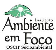 Imagem é palestrante do IV Workshop sobre a Utilização de SIG na Análise Ambiental | Geoflorestas | Scoop.it