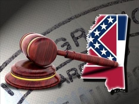Mississippi Religious Freedom Restoration Act signed into law | Coffee Party Feminists | Scoop.it