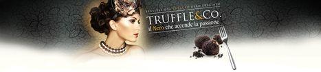 truffleandco.it | La Terrazza ancona | Scoop.it