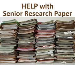 Academic Research Papers | Assignment Writing Services Uk | Scoop.it