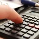 Pourquoi il ne faut (surtout) pas baisser ses prix! | Web Marketing Magazine | Scoop.it