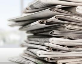 La facturation aux résultats aux antipodes de notre profession | SYNAP | Relations presse | Scoop.it