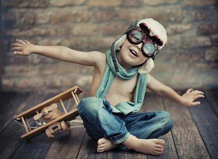 De maakbaarheid van het geluk | Achtergrondinformatie Werkconcept Critical Skills | Scoop.it