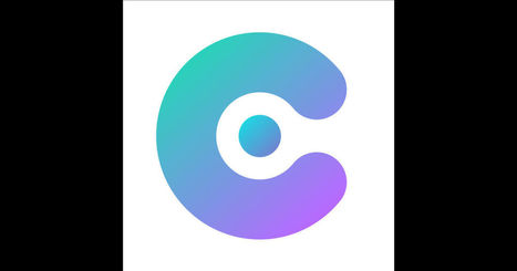 Cayenne – Connect, Create and Control IoT Projects on the App Store | iPads in Education Daily | Scoop.it