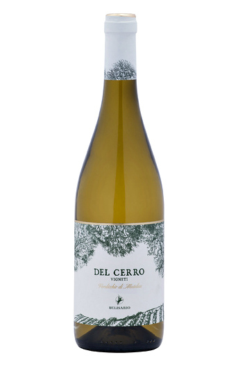 Le Marche Wines in Ireland: Belisario Verdicchio di Matelica `Vigneti del Cerro` | Wines and People | Scoop.it