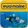 ewa-marine