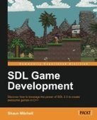 SDL Game Development - Free eBook Share | IT Books Free Share | Scoop.it
