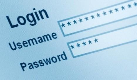 2 millions de logins volés chez Facebook, Twitter et d'autres | I.T. | Scoop.it