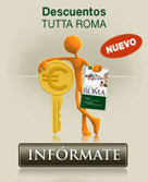Guia de Roma. Realizada por expertos en Roma | OurJournalism | Scoop.it