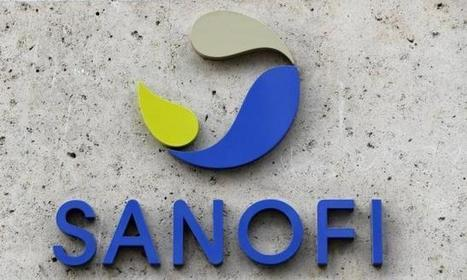 Sanofi launches $9.3 blillion fight for U.S. cancer firm Medivation   Science & Innovation   Scoop.it