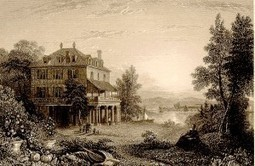 Wandering Spirits: Traveling Mary Shelley's Frankenstein | S.J. Chambers | Frankenstein | Scoop.it