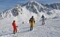 1er juin : une journée d'hiver (et de ski) dans les Pyrénées - France Info | Julien Remenieras | Scoop.it